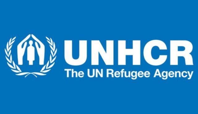 Photo of UNHCR upozorio na mogućnost porasta antiimigrantske retorike