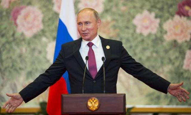 Photo of Путин данас у Србији