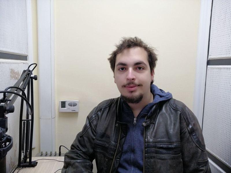 Photo of Brčanski omladinci – akteri holandskog dokumentarnog filma