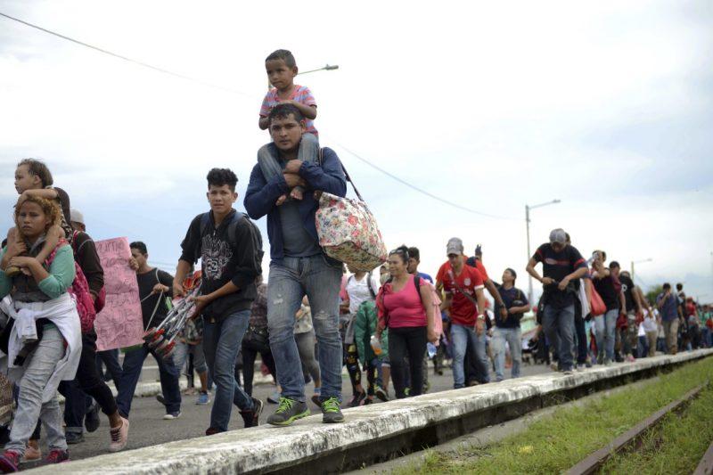 Photo of БиХ: Од почетка године регистровано 6.838 илегалних миграната