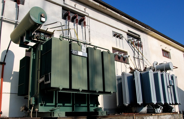 Photo of Potpisan novi aneks ugovora za isporuku električne energije do kraja januara