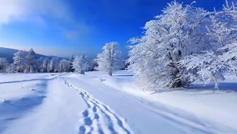 Photo of Антонио Вивалди – Годишња доба Зима