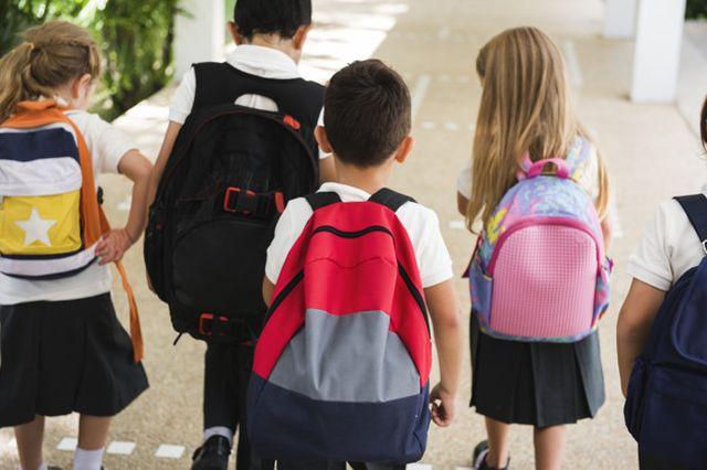 Photo of Svako dijete je važno i ima pravo na obrazovanje. Povežimo se da spriječimo napuštanje školovanja!
