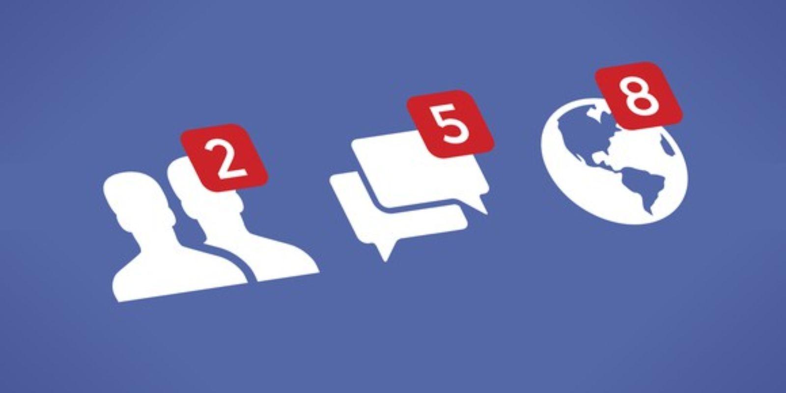 """Photo of Putem """"Fejsbuk"""" profila oštetio osobu za oko 60.000 KM"""