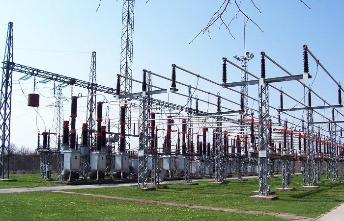 """Photo of JP """"Komunalno Brčko"""": Obavještenje za kupce električne energije"""