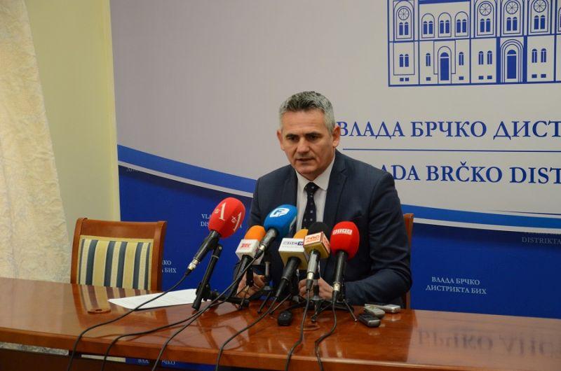 Photo of Brčko: U pripremi izmjene Zakona o udruženjima i fondacijama