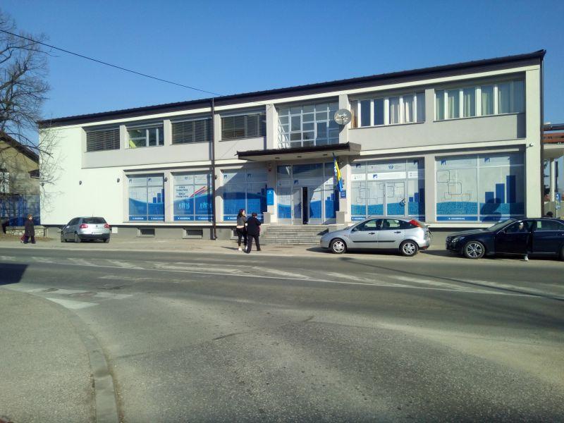 Photo of Брчански Завод активно ради на издавању рјешења за старосну пензију