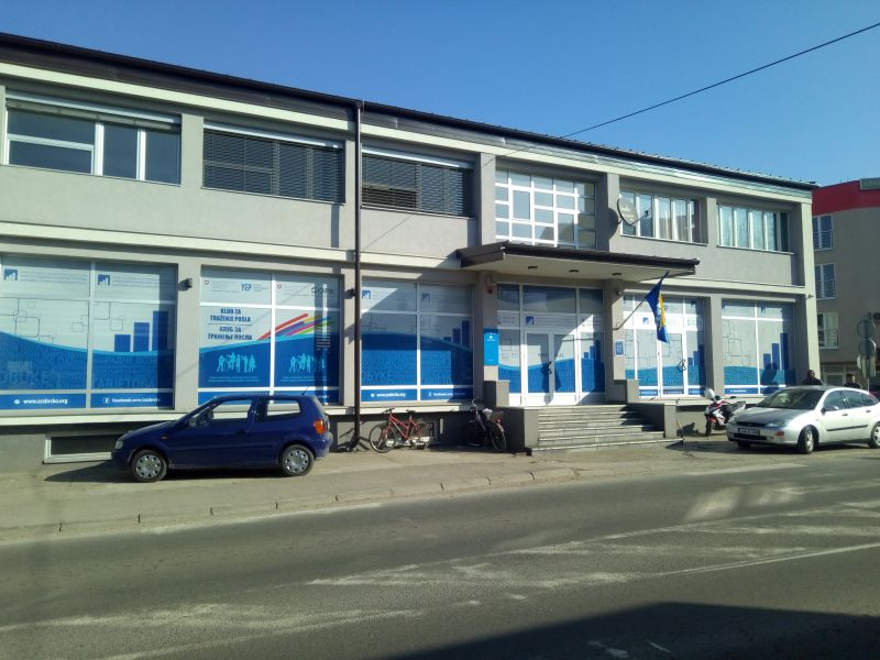 Photo of Влада донијела одлуку о продужавању рока за јављање грађана Заводу за запошљавање