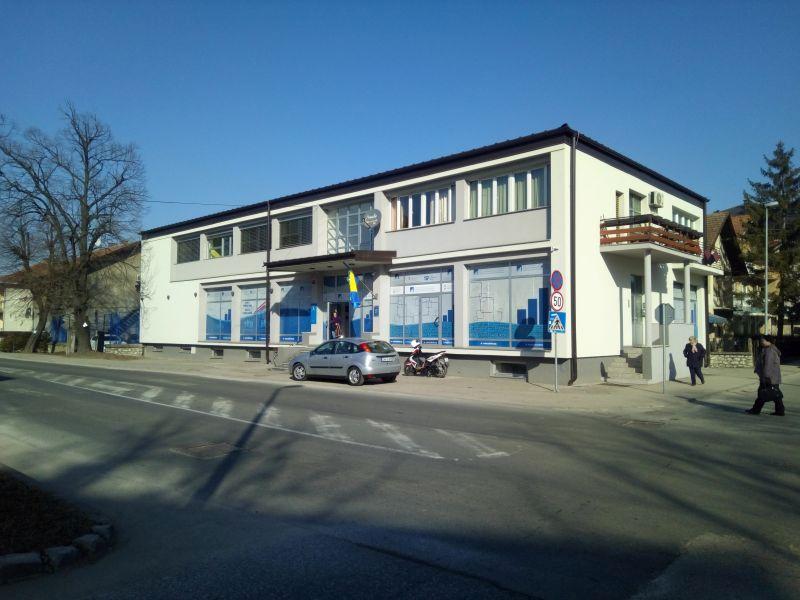 Photo of Брчански Завод за запошљавање организује обуке за незапослене