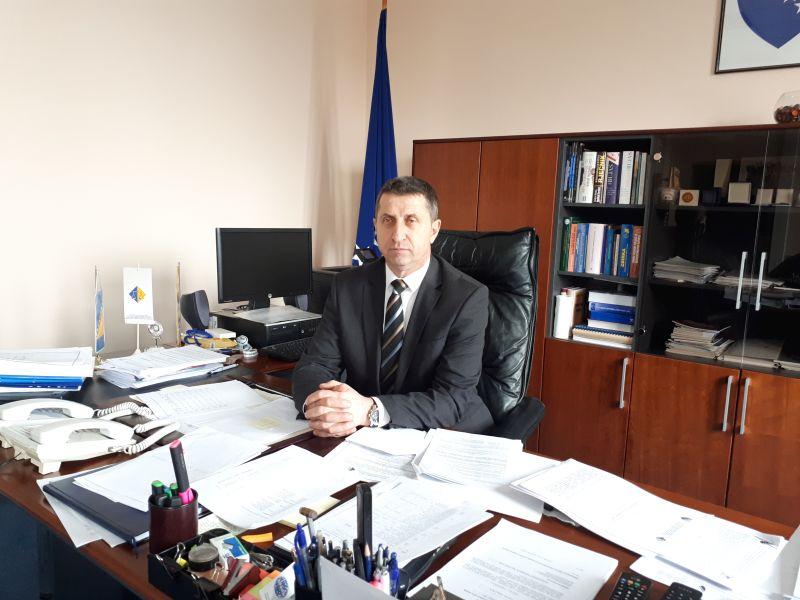 Photo of Ima li lažnih diploma na području Brčko distrikta?