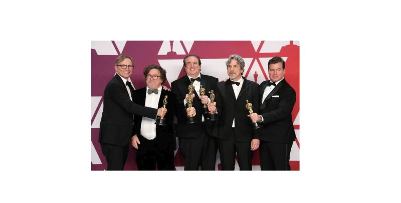 "Photo of ""Green Book"" osvojio Oscara za najbolji film"