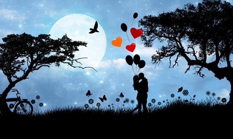 Photo of Danas se slavi Valentinovo – Dan zaljubljenih