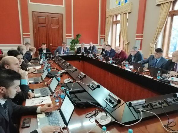 Photo of Brčko: Vlada razmatrala nacrt Zakona o izmjeni Zakona o fiskalizaciji