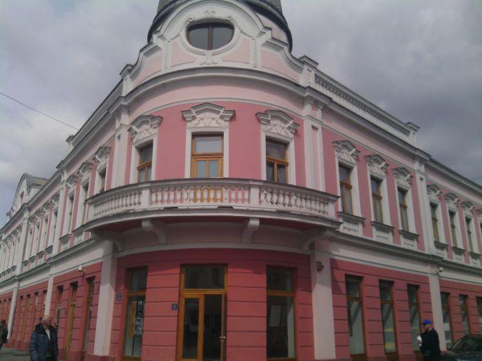 Photo of Umjetnička galerija u Brčkom i ove godine planira 10-ak postavki
