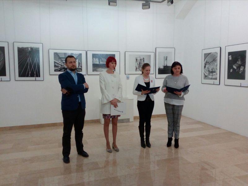 """Photo of """"Бајке Будимпеште"""" у Брчком"""