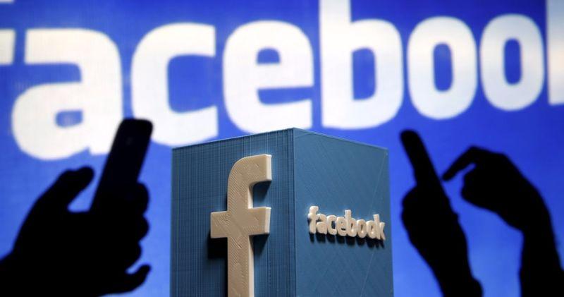 """Photo of Šta se dešava kada deaktivirate, a šta kada obrišete """"Facebook"""" profil"""