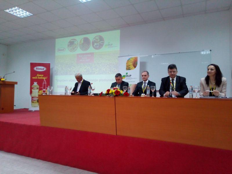 """Photo of Brčko: """"Bimal"""" organizovao Dan uljarica"""