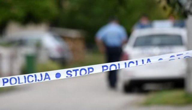 Photo of Policija Brčko distrikta BiH uhapsila službenika zaposlenog u Vladi Brčko distrikta BiH