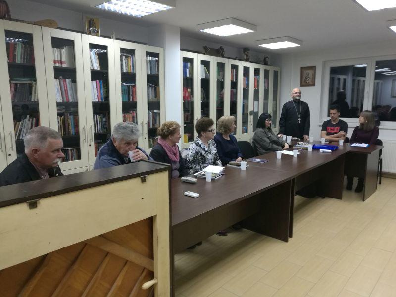 """Photo of SPKD """"Prosvjeta"""" Brčko: U pripremi 18 književnih naslova"""