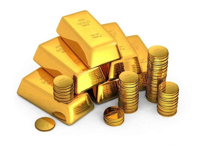 Photo of Srbija kupuje 10 tona zlata