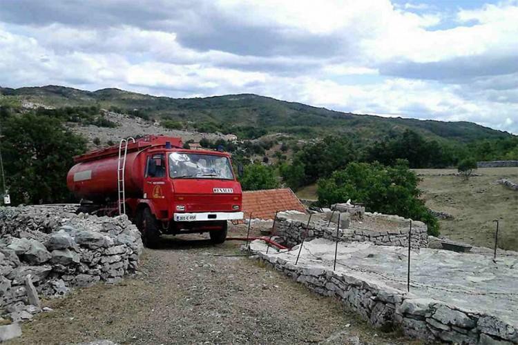 Photo of Избила три нова пожара