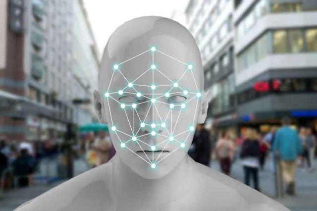 Photo of Kina ima cilj da stvori najsnažniji sistem prepoznavanja lica na svijetu