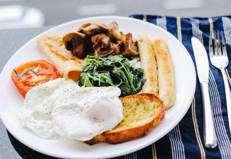 Photo of Naučnici: Doručak može sačuvati život