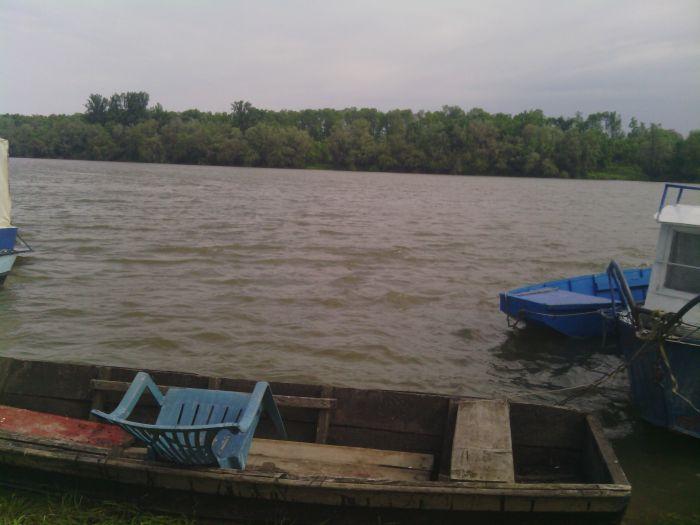 Photo of Sava stagnira, ostale rijeke u koritima