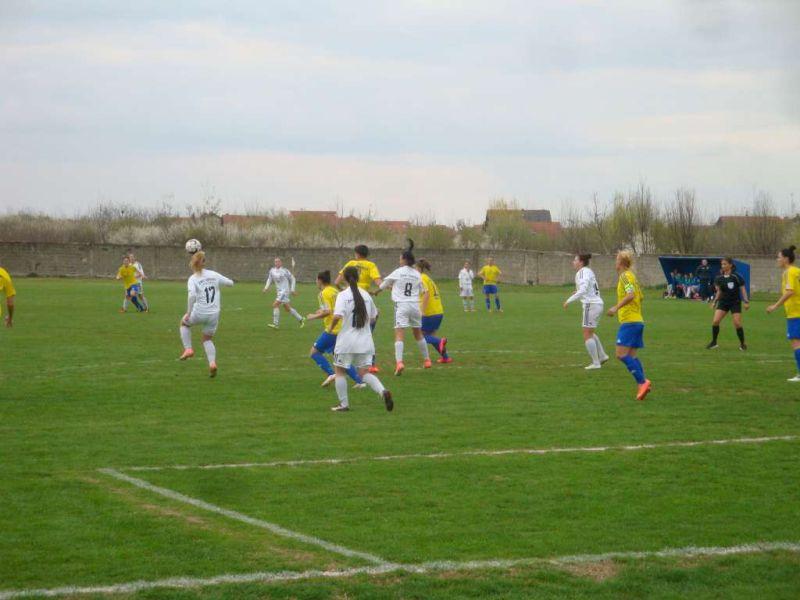 Photo of Test Lokomotivi za finale KUP-a