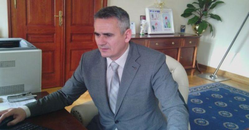 Photo of Brčko: Pohvale policiji zbog brzog pronalaska osumnjičenih za ubistvo