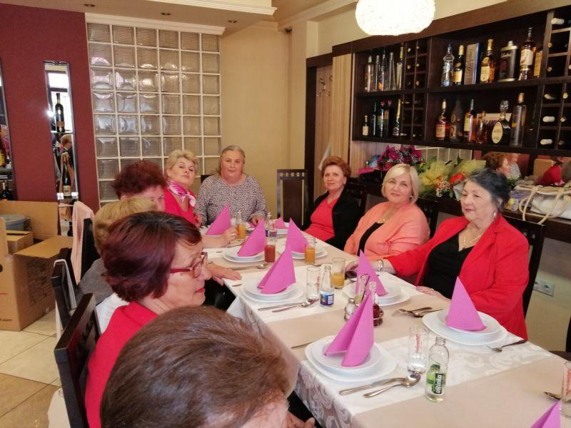 Photo of Obilježen Svjetski dan multipla skleroze, Rotary klub uručio vrijedne donacije