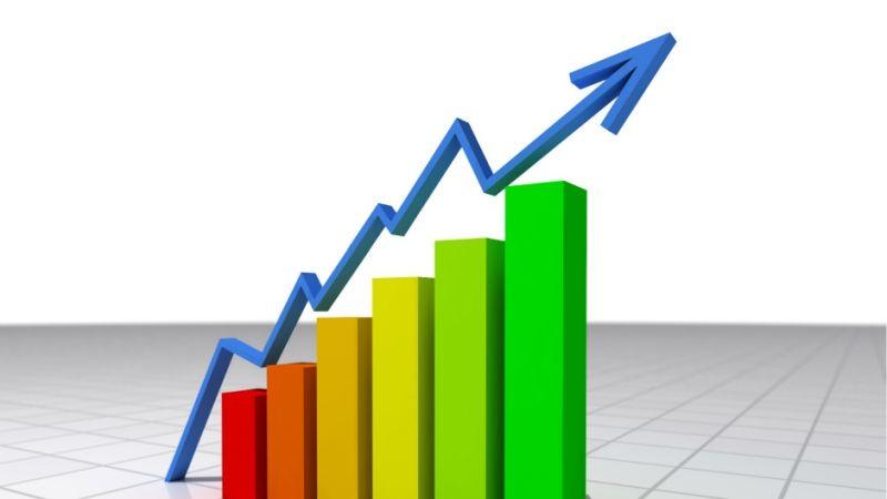Photo of BiH: Povećanje stope rasta BDP u narednom periodu