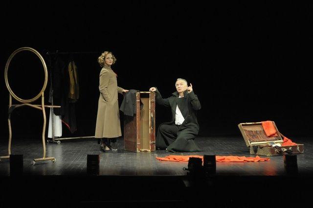 "Photo of Brčko: Predstava ""Ay, Carmela"" u nedelju 9. juna"