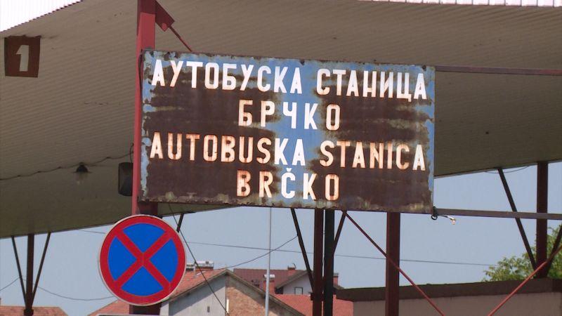 Photo of Ništa od uređenja autobusnog kolodvora u Brčkom