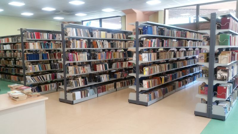 Photo of Брчанска библиотека током љета ради пуно радно вријеме