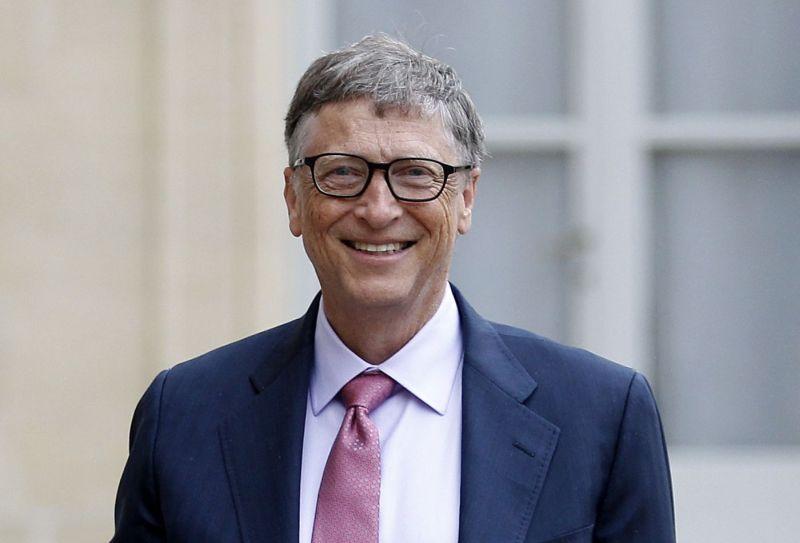 Photo of Bill Gates otkrio da ga je najveća greška koštala 400 milijardi