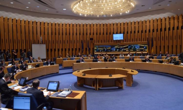 Photo of Sjednica Doma naroda PSBiH okončana bez ijedne odluke