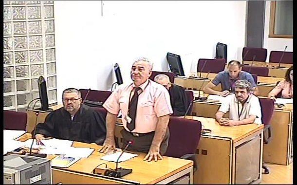 Photo of Koordinacija boračkih udruženja Armije RBIH Brčko o presudi Mensuru Đakiću