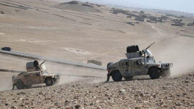 Photo of Najmanje 3.812 afganistanskih civila ubijeno ili ranjeno u prvoj polovini 2019. godine