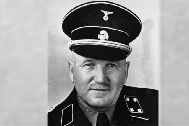 """Photo of Srebrni orden Hitlerovog tjelohranitelja prodat po """"rekordnoj cijeni"""""""