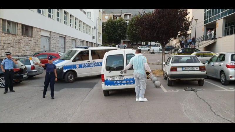 Photo of Преминуо Требињац који је, прије двадесетак дана, убио супругу на радном мјесту