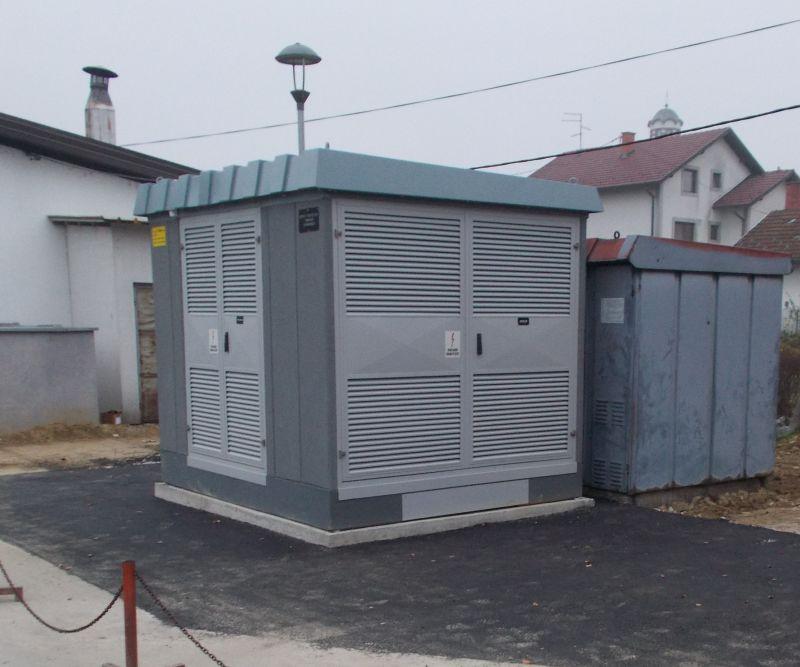 Photo of Брчко: Обавјештење за купце електричне енергије и воде