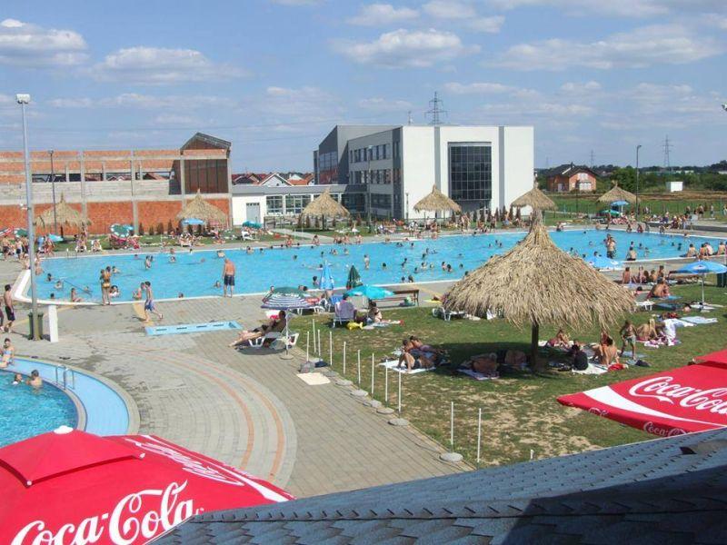 Photo of Provedite vikend na bazenima u Orašju!