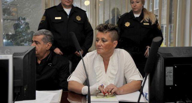 """Photo of Uhapšena """"kraljica"""" mafije Tuzlanskog kantona Margareta Hadžić Marga"""