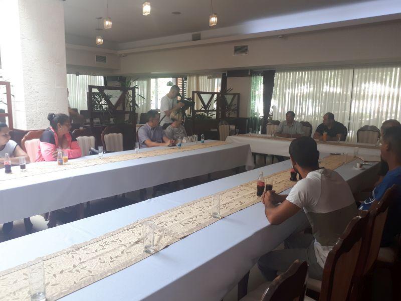 Photo of Brčko: Održan okrugli stol na temu romskog uključivanja u obrazovni sustav