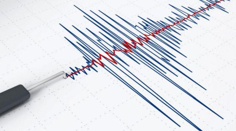 Photo of Brčko distrikt ima jedinicu za spasavanje u slučaju zemljotresa