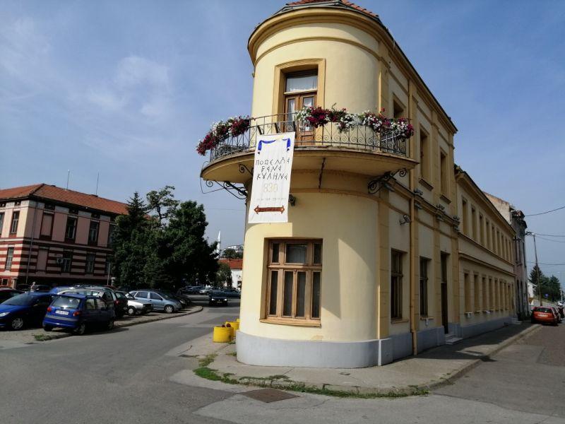 """Photo of U """"Islahijetu"""" upriličene radionice pisanja bosančice za djecu i odrasle"""