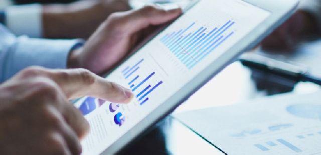 Photo of FBiH: Finansijske izvještaje nije redovno dostavljala 1.431 firma