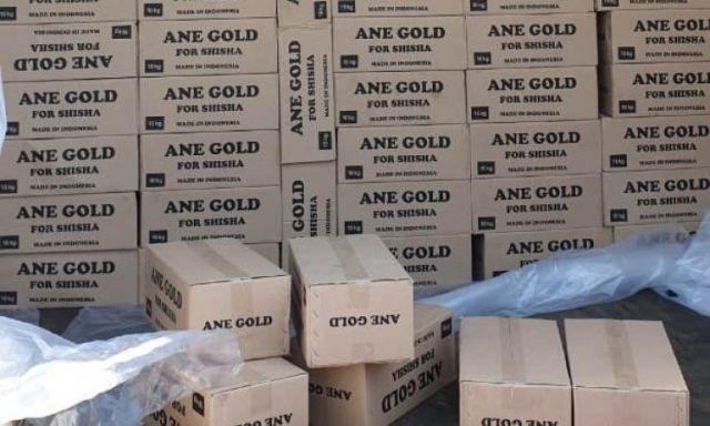 Photo of Iz Indonezije u BiH stiže 17,2 tone briketa od kokosove ljuske