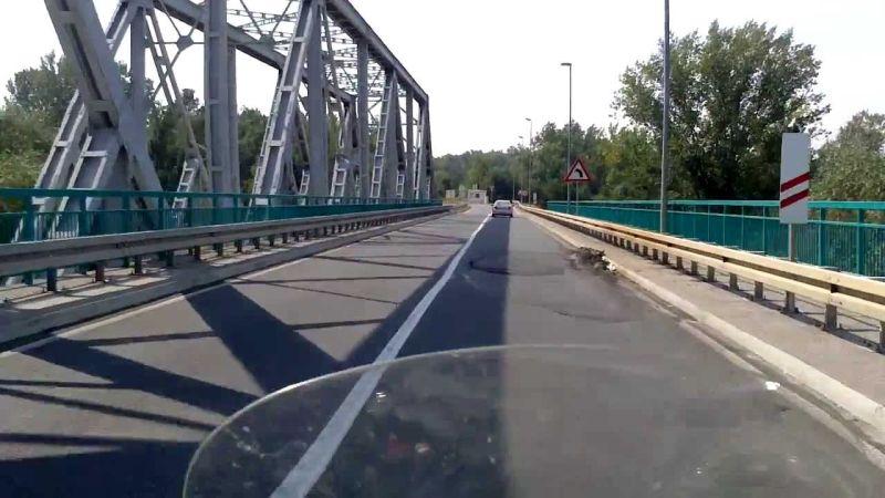 Photo of Prevoznici i špediteri RS-a za ponedjeljak najavili blokadu Rače